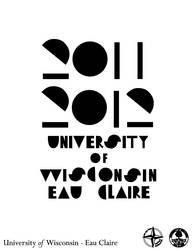 2011 2012 planner design
