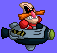 My Name is Dr Ivo Robotnik by CellularSP