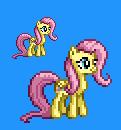Pink n Yella by CellularSP