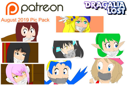 PatreonPacks2019