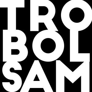 TROBOLSAM's Profile Picture