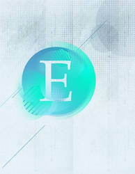 E - Endless by slowduck