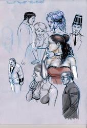 Art United by frame2frame
