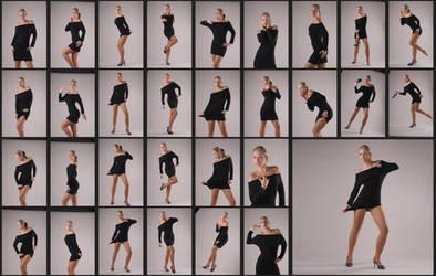 Jenni-stock-black dress