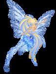 Sahra: Sirenix