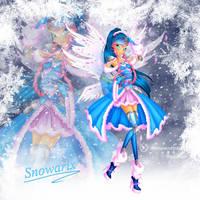 [Winx Com] - Ashia Snowarix by xXDiamondStarXx