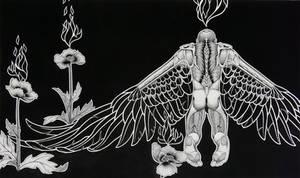 Amisit Spiritus: Among the Nepenthe