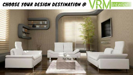 Modular Kitchen Interior Designs by hariprasathg027