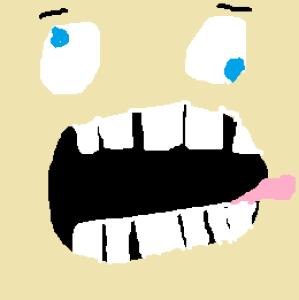 HiImVast's Profile Picture
