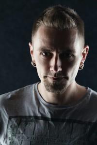 Methzee's Profile Picture