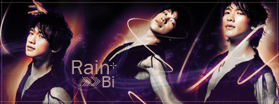 Rain Bi Signature by arisuimai