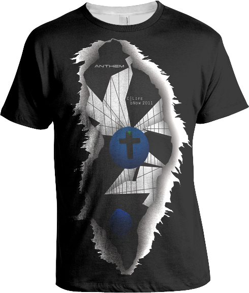 Dnow T-Shirts