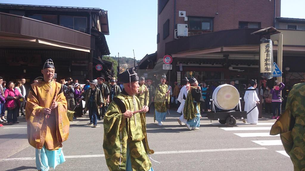 Festival@Takayama 2016 (87) by vampirekiki
