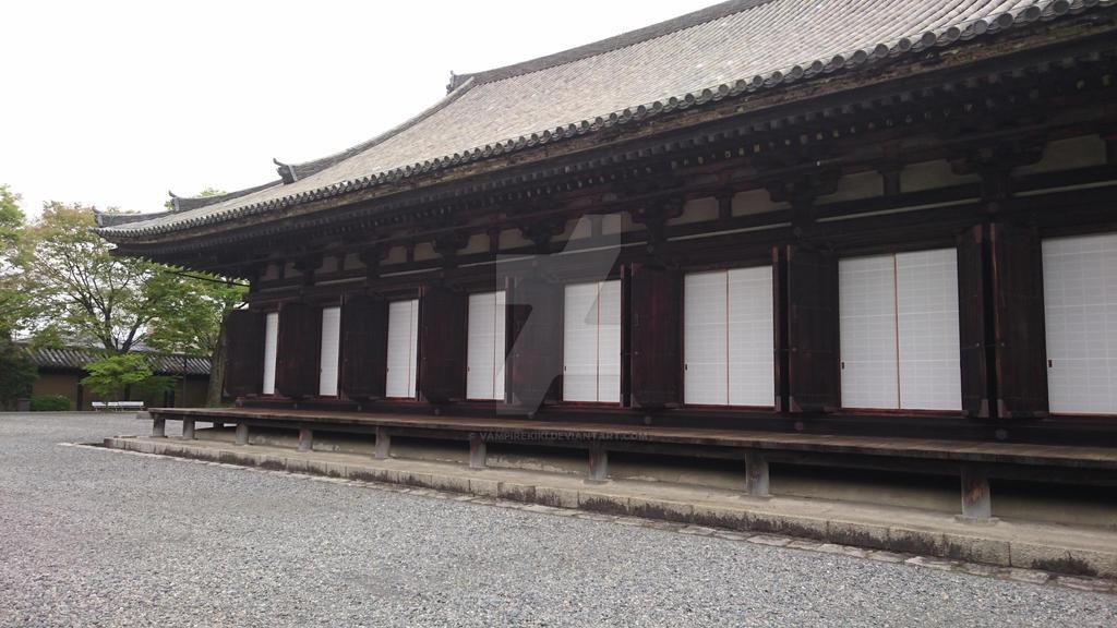 Kyoto (22) by vampirekiki