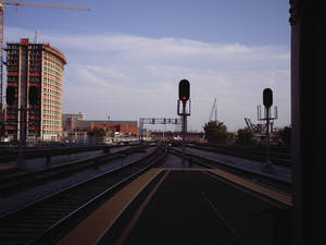 new city pic 1
