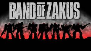 Band of Zakus