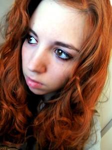 vampiredancer13's Profile Picture