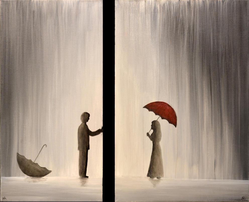 My private world by abdulhamid-alattar