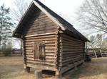 Yorktown Farm 4