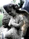 Pray For Me 1 by Thy-Darkest-Hour