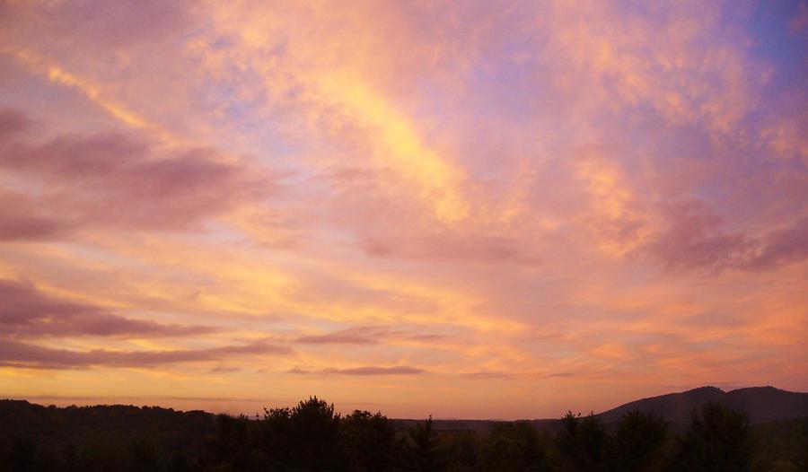 Shades of Pink by Thy-Darkest-Hour