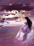 Sorrows Flight