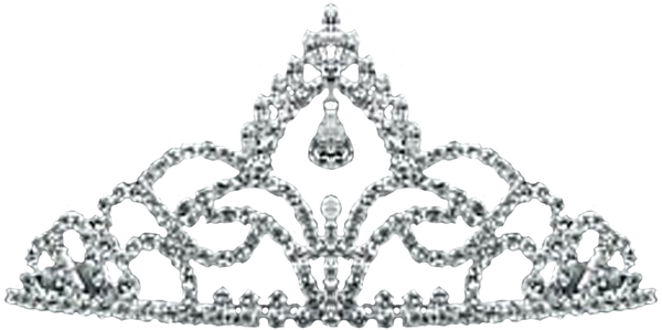 diamond tiara clip art - photo #34