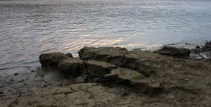 River Rocks 04