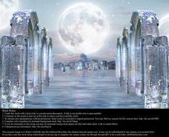 Gateway to Immortality - Stock by Thy-Darkest-Hour
