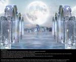 Gateway to Immortality - Stock