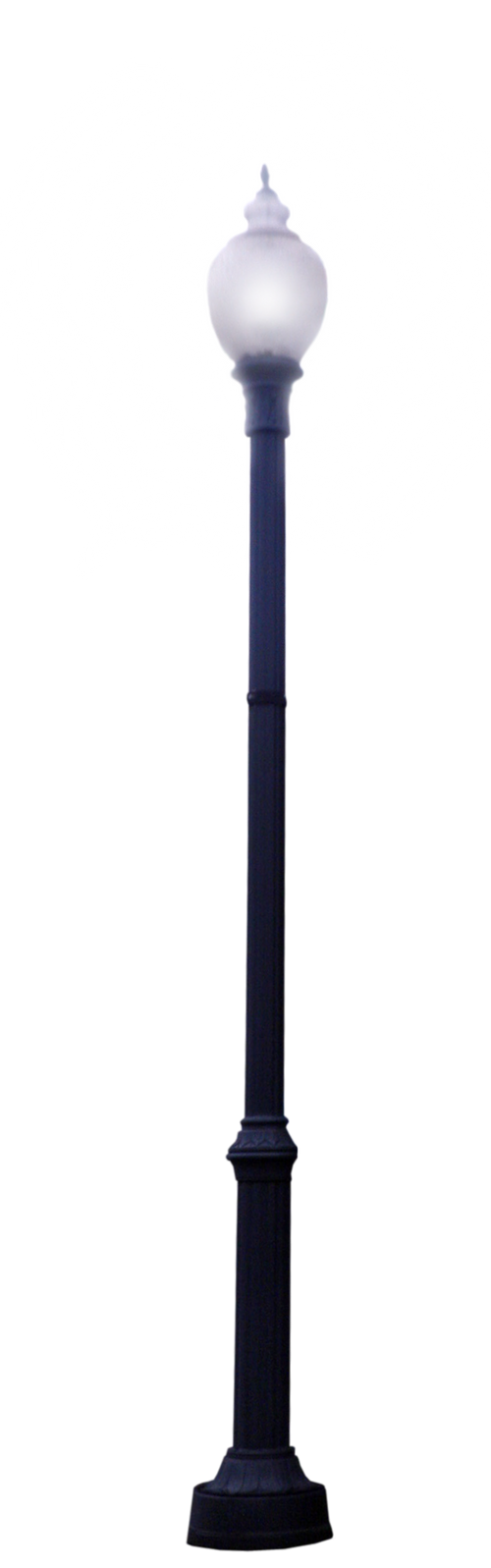 Street Light PNG Glowing by Thy-Darkest-Hour on DeviantArt for Street Lamp Png  181obs
