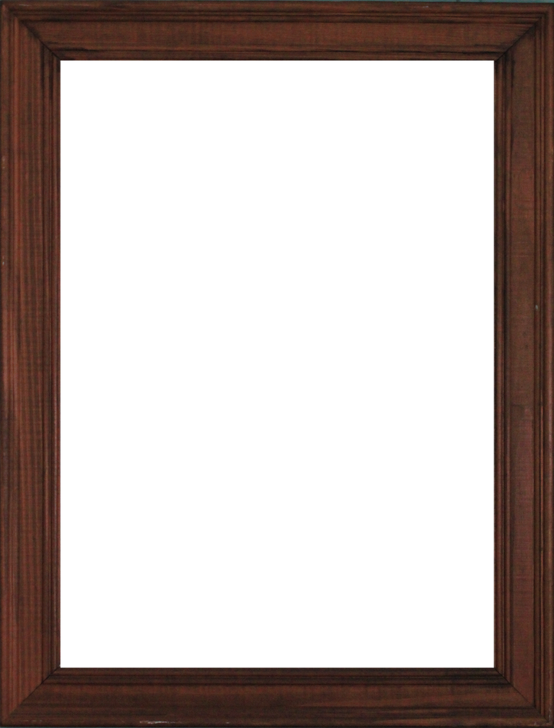Picture Frame PNG 01 by Thy-Darkest-Hour on DeviantArt