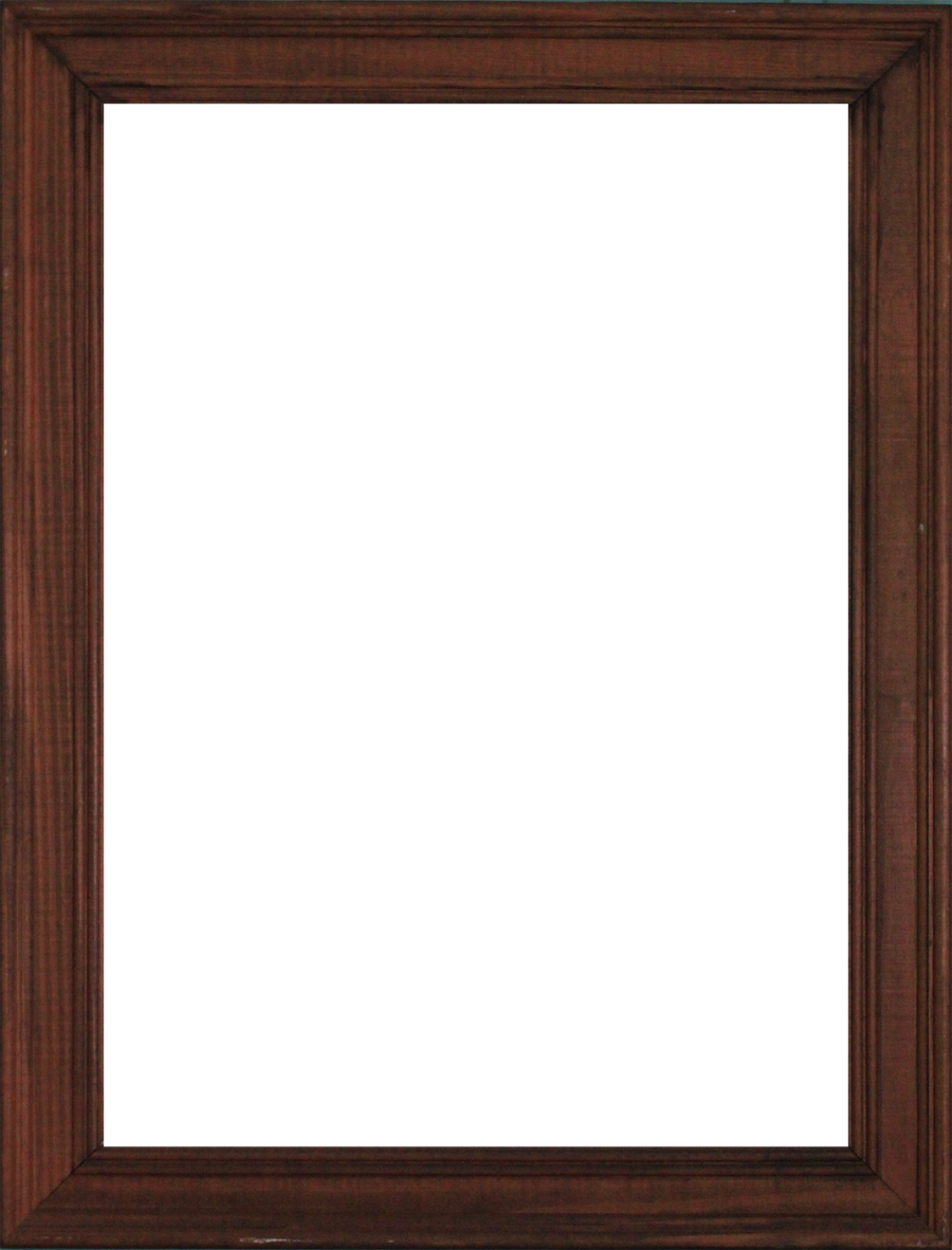 black wood frame png black wood frame png