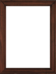 Picture Frame PNG 01