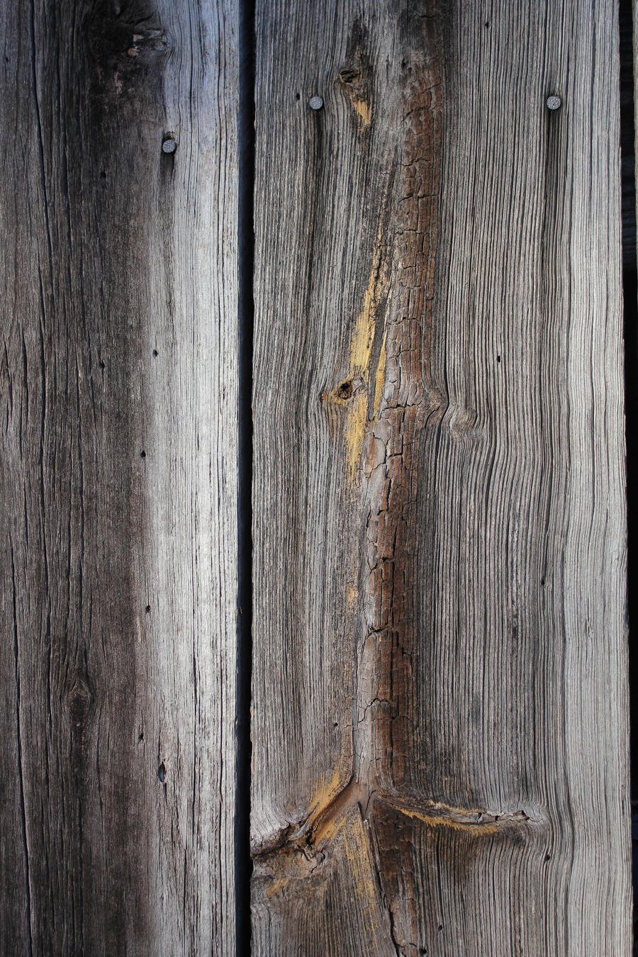 Barn Wood Texture barn wood texture 01thy-darkest-hour on deviantart