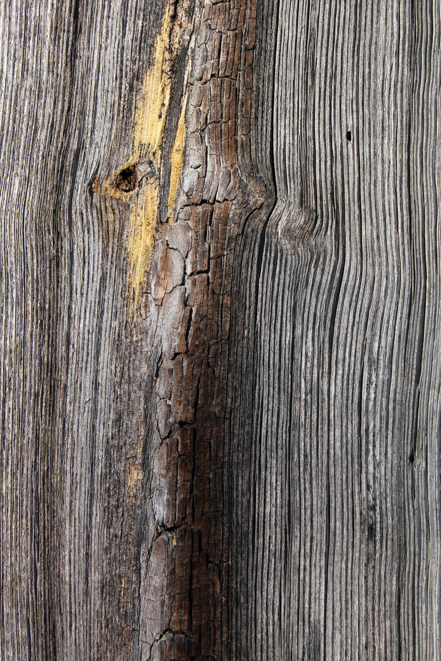 Barn Wood Texture barn wood texture 02thy-darkest-hour on deviantart