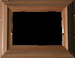 PNG Frame 02