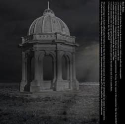 Tomb of the Fallen - Stock by Thy-Darkest-Hour