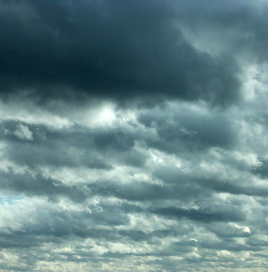 Clouds Jan 23 01 by Thy-Darkest-Hour