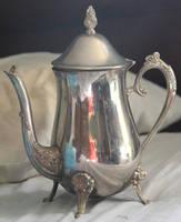 Teapot 00 by Thy-Darkest-Hour