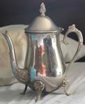 Teapot 00
