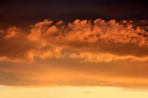 Sunset Mar 24 04 by Thy-Darkest-Hour