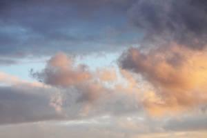 Sunset Prior Mar 24 01 by Thy-Darkest-Hour