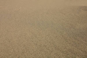 Sand Terrain Texture 01 by Thy-Darkest-Hour