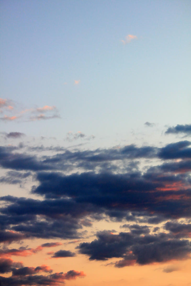 خلفيات سماء وغيوم خلفيات سماء للدمج صور غيوم خلفيات دمج sunset_apr_2012_01_by_thy_darkest_hour-d4zrc43.jpg