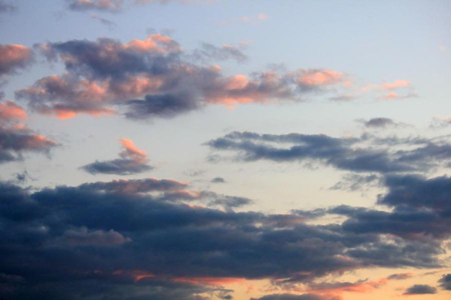 خلفيات سماء وغيوم خلفيات سماء للدمج صور غيوم خلفيات دمج sunset_prior_apr_2012_03_by_thy_darkest_hour-d4zthzh.jpg