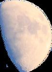 Moon PNG 01