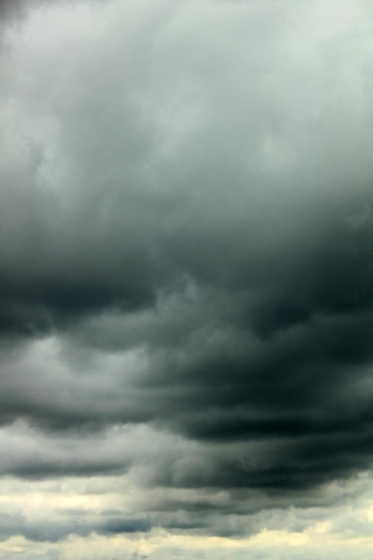 Storm Aug 2012 by Thy-Darkest-Hour