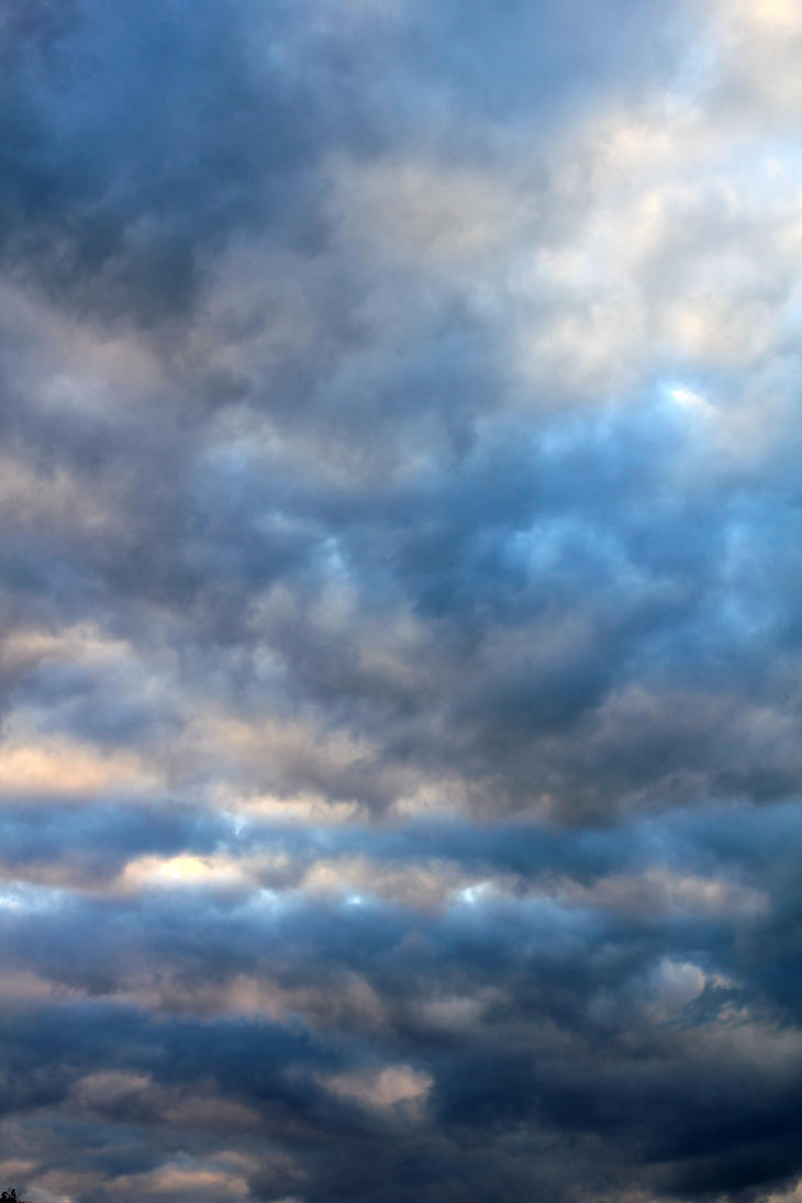 Sunset Sept 2012 03 by Thy-Darkest-Hour