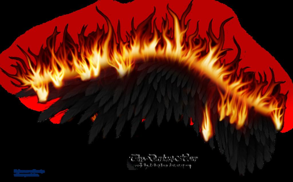 صور اجنحه للفوتوشوب جديدة wings_on_fire___blac